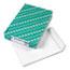 Quality Park™ Redi-Seal Catalog Envelope, 9 1/2 x 12 1/2, White, 100/Box Thumbnail 1