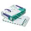 Quality Park™ Redi Strip Catalog Envelope, First Class, 10 x 13, White, 100/Box Thumbnail 2