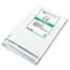 Quality Park™ Redi-Strip Poly Mailer, Side Seam, 14 x 19, White, 100/Pack Thumbnail 2