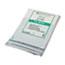 Quality Park™ Redi-Strip Poly Mailer, Side Seam, 12 x 15 1/2, White, 100/Box Thumbnail 1