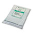 Quality Park™ Redi-Strip Poly Mailer, Side Seam, 14 x 17, White, 100/Box Thumbnail 1