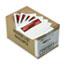 "Quality Park™ Top-Print Self-Adhesive Packing List Envelope, 5 1/2"" x 4 1/2"", 1000/CT Thumbnail 1"