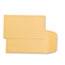 Quality Park™ Kraft Coin & Small Parts Envelope, Side Seam, #1, Brown Kraft, 500/Box Thumbnail 1
