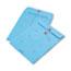 Quality Park™ Colored Paper String & Button Interoffice Envelope, 10 x 13, Blue,100/Box Thumbnail 1