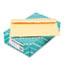 Quality Park™ Filing Envelopes, 10 x 14 3/4, 3 Point Tag, Manila, 100/Box Thumbnail 1