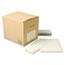 Quality Park™ Business Envelope, Contemporary, #10, White, 1000/Box Thumbnail 2