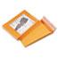 Quality Park™ Redi-Strip Kraft Expansion Envelope, Side Seam, 10 x 13 x 2, Brown, 25/Pack Thumbnail 1