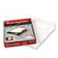 Survivor® Tyvek Mailer, Side Seam, 10 x 13, White, 50/Box Thumbnail 1