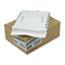 Survivor® Tyvek Expansion Mailer, First Class, 10 x 13 x 1 1/2, White, 18lb, 100/Carton Thumbnail 1