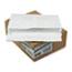 Survivor® Tyvek Expansion Mailer, 10 x 15 x 2, White, 18lb, 100/Carton Thumbnail 1