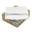 Survivor® Tyvek Booklet Expansion Mailer, 12 x 16 x 2, White, 18lb, 100/Carton Thumbnail 1