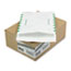 Survivor® Tyvek Expansion Mailer, First Class, 10 x 13 x 1 1/2, White, 100/Carton Thumbnail 2