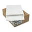 Survivor® Tyvek Expansion Mailer, 12 x 16 x 2, White, 100/Carton Thumbnail 1