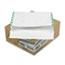 Survivor® Tyvek Booklet Expansion Mailer, First Class, 10 x 13 x 2, White, 100/Carton Thumbnail 1