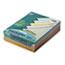 Pacon® Array Colored Bond Paper, 24lb, 8-1/2 x 11, Assorted Parchment, 500 Sheets/Ream Thumbnail 1