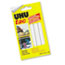 UHU® Tac Adhesive Putty, Removable/Reusable, Nontoxic, 2.12 oz, 80 pieces/Pack Thumbnail 1