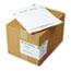 Sealed Air Jiffy TuffGard Self-Seal Cushioned Mailer, #2, 8 1/2 x 12, White, 25/Carton Thumbnail 1