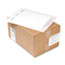 Sealed Air Jiffy TuffGard Self-Seal Cushioned Mailer, #5, 10 1/2 x 16, White, 25/Carton Thumbnail 1