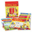 Scholastic Grammar Tales Teaching Guide, Grades 3 and Up, 120 Pages Thumbnail 1