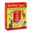 Scholastic Grammar Tales Teaching Guide, Grades 3 and Up, 120 Pages Thumbnail 2