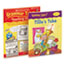 Scholastic Grammar Tales Teaching Guide, Grades 3 and Up, 120 Pages Thumbnail 5
