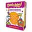 Scholastic Phonics Tales Read-Aloud Storybooks, 25 Books, Grades K-2 Thumbnail 1