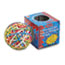 ACCO® Rubber Band Ball, Minimum 260 Rubber Bands Thumbnail 1