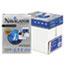 Navigator® Platinum Paper, 99 Brightness, 24lb, 8-1/2 x 11, White, 2500/Carton Thumbnail 1