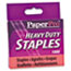 "PaperPro® Heavy-Duty Staples, 1/2"" Leg Length, 1000/Box Thumbnail 1"