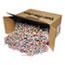 Dum-Dum Pops, Assorted, 30 lb., 2338/CT Thumbnail 1