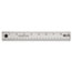 "Westcott® Stainless Steel Office Ruler With Non Slip Cork Base, 18"" Thumbnail 1"