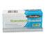 Swingline® S.F. 1 Standard Economy Chisel Point 210 Full-Strip Staples, 5000/Box Thumbnail 2