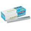 Swingline® S.F. 1 Standard Economy Chisel Point 210 Full-Strip Staples, 5000/Box Thumbnail 4