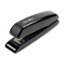 Swingline® Durable Full Strip Desk Stapler, 20-Sheet Capacity, Black Thumbnail 1