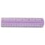 "Westcott® 12"" Jewel Colored Ruler Thumbnail 2"
