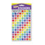 TREND® SuperSpots and SuperShapes Sticker Variety Packs, Sparkle Stars, 1,300/Pack Thumbnail 1