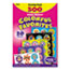 TREND® Stinky Stickers Variety Pack, Colorful Favorites, 300/Pack Thumbnail 2