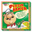 TREND® Pizza Math Game, Ages 4 and Up Thumbnail 1