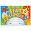 TREND® Recognition Awards, I'm a Star Student, 8 1/2w by 5 1/2h, 30/Pack Thumbnail 1