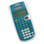 Texas Instruments TI-30XS MultiView Scientific Calculator, 16-Digit LCD Thumbnail 3