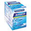 PhysiciansCare® Antacid Tablets, 2/Pack, 50 Packs/Box Thumbnail 3