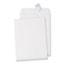 Universal Peel Seal Strip Catalog Envelope, #10 1/2, Square Flap, Self-Adhesive Closure, 9 x 12, White, 100/Box Thumbnail 2