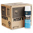 Misty® Disinfectant Foam Cleaner, Fresh Scent, 19oz Aerosol, 12/Carton Thumbnail 2