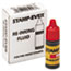 Identity Group Refill Ink for Clik! & Universal Stamps, 7ml-Bottle, Red Thumbnail 2