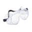 AOSafety® 334 Series Impact/Splash Goggles Thumbnail 1