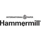 Hammermill®
