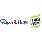 Paper Mate® Liquid Paper®