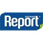 Suzano Report®