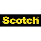 Scotch®