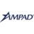 Ampad®